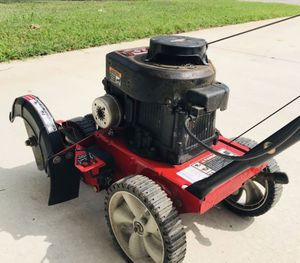 Briggs & Stratton Edger for Sale in Portsmouth, VA