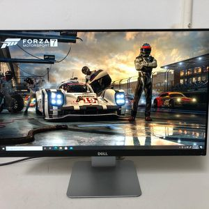 Dell S2415H 24-Inch Screen LED-Lit Monitor for Sale in Santa Ana, CA