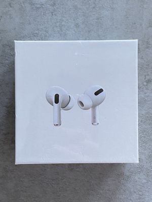Bluetooth Wireless Earbuds Earphones (like AirPods Pro) NEW for Sale in Miami, FL