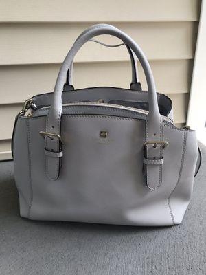 Kate spade purse for Sale in Spokane, WA
