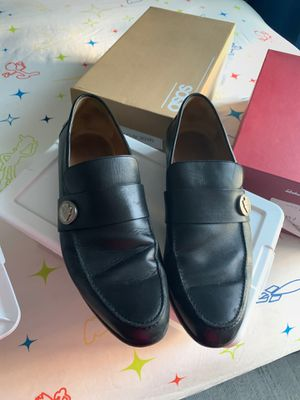Meg's Gucci shoes size 9 for Sale in Happy Valley, OR