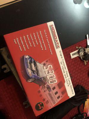 Hondata S300 v3 for Sale in Dania Beach, FL