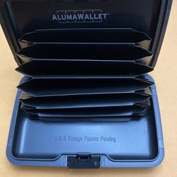 New Aluma Wallets for Sale in Happy Valley,  OR