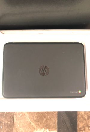 Google Chromebook - Education & Personal Addition for Sale in MAYFIELD VILLAGE, OH