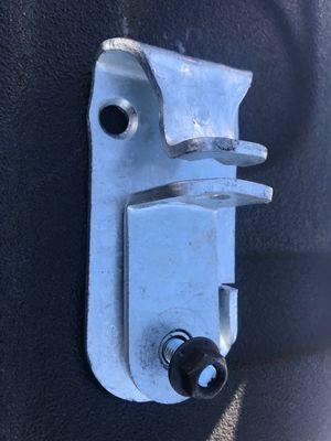 Trailer Trucks Door Lock for Sale in Fontana, CA