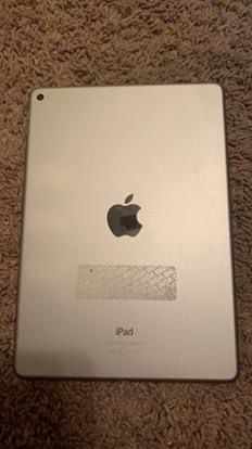 iPad Air 2 for Sale in Charleston, SC