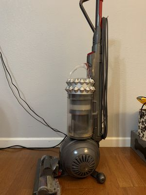 Dyson Vacuum for Sale in Nashville, TN