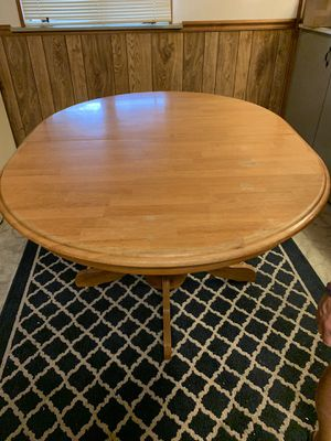 Kitchen table for Sale in New Stanton, PA