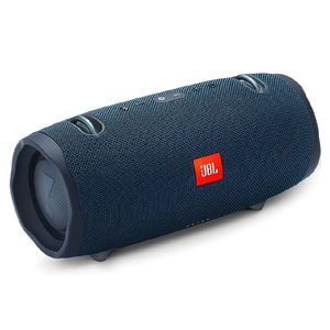 Brands new JBL Extreme2. Bluetooth speaker. Waterproof. Powerbank. Strap included. Available in Blue. for Sale in Miami, FL