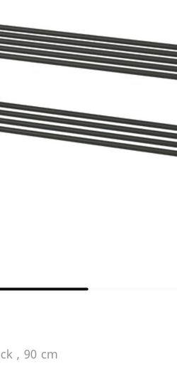IKEA Portis Shoe Rack for Sale in Mountlake Terrace,  WA