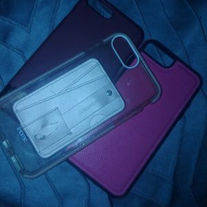 Iphone 7 Plus / 8 Plus Cases for Sale in Oklahoma City, OK