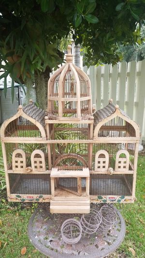 Cage for Sale in Greenacres, FL