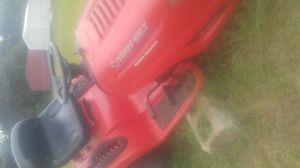 New And Used Lawn Mower For Sale In Columbia Sc Offerup