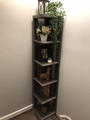 Corner shelf for Sale in Hilliard, OH