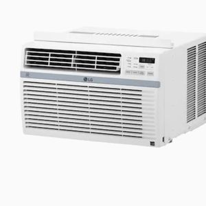 LG Wall/Window Air conditioner for Sale in Rancho Dominguez, CA