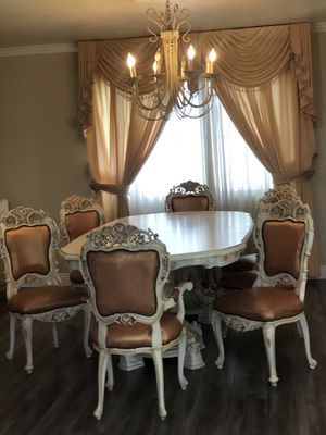 Antique furniture ⚜️✨ for Sale in Whittier, CA