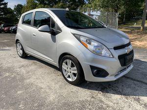 2015 Chevrolet Sonic for Sale in Lilburn, GA