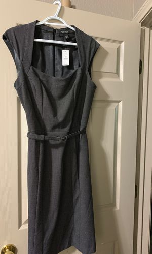White House Black Market Dress size 14 NEW for Sale in Liberty Hill, TX