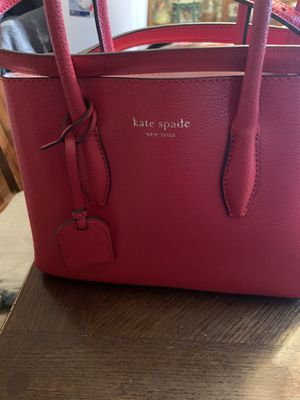 Kate Spade for Sale in Raynham, MA