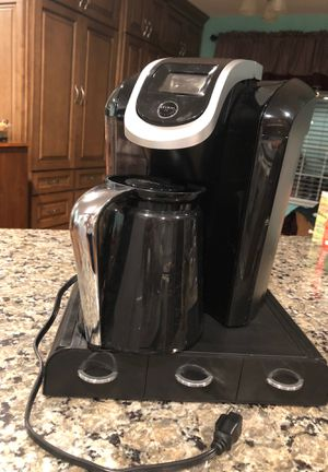Keurig 2.0 for Sale in Vancouver, WA