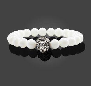 Lion Stretch Bracelets for Sale in Herriman, UT