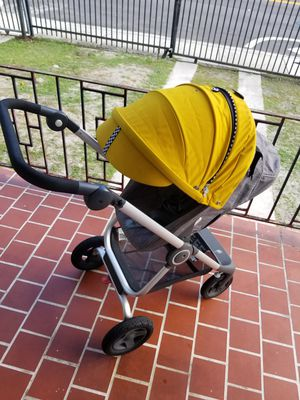 STROLLER STOKKE for Sale in Miami, FL