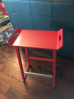 IKEA bar stool for Sale in Spring Valley, CA