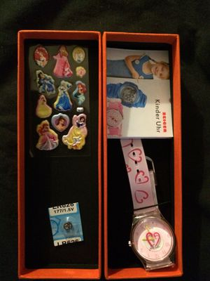 Kids Watches -Brand New for Sale in Lexington, KY