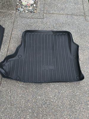 Acura TL cargo mat for Sale in Monroe, WA