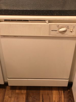 Hotpoint for Sale in Raleigh, NC