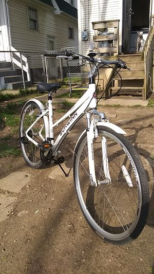 Schwinn Discover for Sale in Columbus, OH