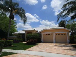 2 3 4 Bedrooms for Sale in West Palm Beach, FL