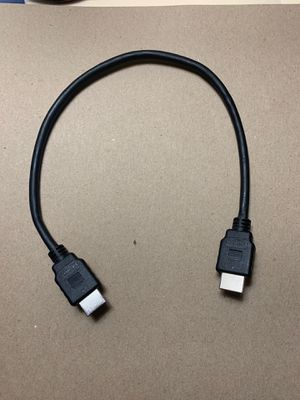 HDMI cord for Sale in Sarasota, FL