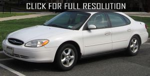 2007 Ford Taurus - MECHANICS SPECIAL for Sale in Pittsburgh, PA