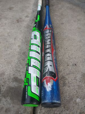 Softball for Sale in South El Monte, CA