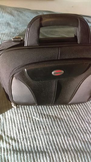 New Toshiba Laptop Carrying bag for Sale in Las Vegas, NV