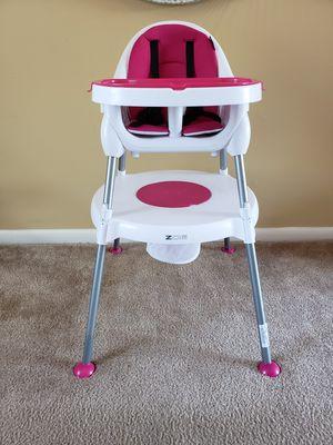 Zoe High Chair for Sale in Hendersonville, TN