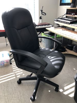 Office Chair for Sale in Winter Park, FL