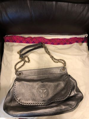Tory Burch shoulder bag for Sale in Skokie, IL