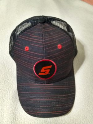 Snap-on Hat for Sale in Germantown, MD
