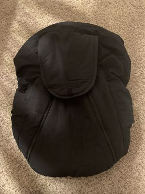 Winter Car seat cover for Sale in Hauppauge, NY