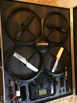 Drone for Sale in Lynnwood, WA
