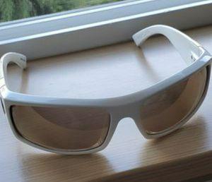 Von Zipper Kickstand Sunglasses for Sale in Puyallup, WA