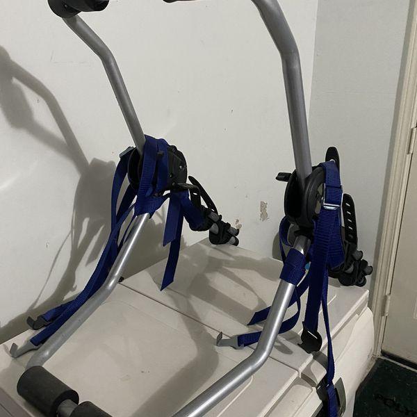 Thule 2 Bike Rack
