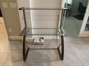 Desk for Sale in Lutz, FL