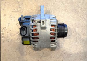 A month used alternator for Hyundai and Kia for Sale in Delray Beach, FL