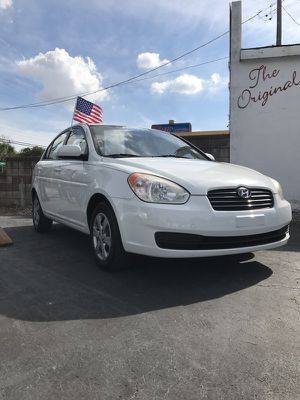 2010 Hyundai Accent $800 Down for Sale in Tampa, FL