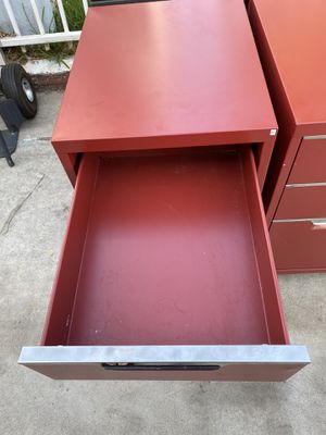 File cabinets for Sale in Los Angeles, CA