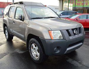 2006 Nissan Xterra for Sale in New Castle, DE