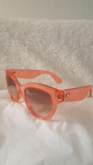 Kate Spade NEW YORK Sharlotte/S Sunglasses for Sale in Vienna, VA
